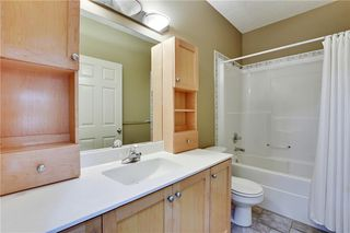 Photo 18: 2259 FLANDERS Avenue SW in Calgary: Garrison Woods Row/Townhouse for sale : MLS®# A1035843