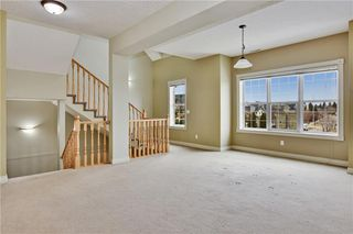 Photo 4: 2259 FLANDERS Avenue SW in Calgary: Garrison Woods Row/Townhouse for sale : MLS®# A1035843