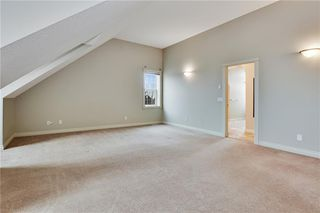 Photo 27: 2259 FLANDERS Avenue SW in Calgary: Garrison Woods Row/Townhouse for sale : MLS®# A1035843