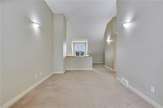 Photo 22: 2259 FLANDERS Avenue SW in Calgary: Garrison Woods Row/Townhouse for sale : MLS®# A1035843