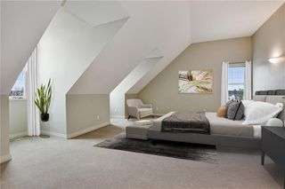 Photo 26: 2259 FLANDERS Avenue SW in Calgary: Garrison Woods Row/Townhouse for sale : MLS®# A1035843