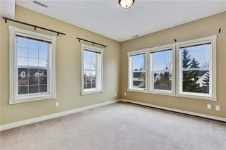 Photo 19: 2259 FLANDERS Avenue SW in Calgary: Garrison Woods Row/Townhouse for sale : MLS®# A1035843