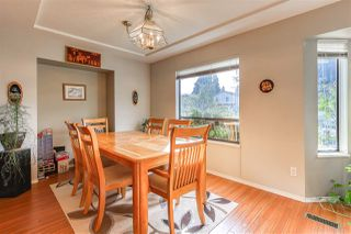 Photo 7: 6648 130A Street in Surrey: West Newton House for sale : MLS®# R2501276