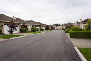 "Photo 17: 14 31450 SPUR Avenue in Abbotsford: Abbotsford West Townhouse for sale in ""LakePointe Villas"" : MLS®# R2502177"