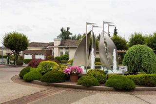 "Photo 19: 14 31450 SPUR Avenue in Abbotsford: Abbotsford West Townhouse for sale in ""LakePointe Villas"" : MLS®# R2502177"