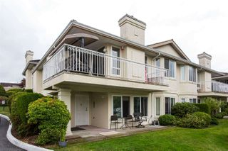 "Photo 16: 14 31450 SPUR Avenue in Abbotsford: Abbotsford West Townhouse for sale in ""LakePointe Villas"" : MLS®# R2502177"