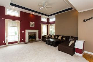 """Photo 2: 14 31450 SPUR Avenue in Abbotsford: Abbotsford West Townhouse for sale in """"LakePointe Villas"""" : MLS®# R2502177"""