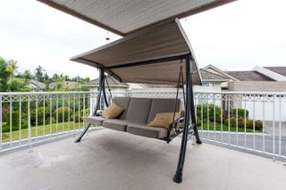 "Photo 15: 14 31450 SPUR Avenue in Abbotsford: Abbotsford West Townhouse for sale in ""LakePointe Villas"" : MLS®# R2502177"