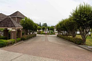 "Photo 18: 14 31450 SPUR Avenue in Abbotsford: Abbotsford West Townhouse for sale in ""LakePointe Villas"" : MLS®# R2502177"