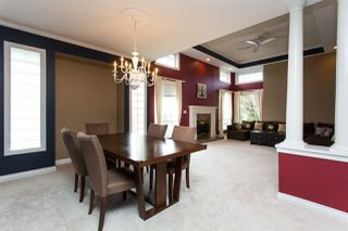 """Photo 4: 14 31450 SPUR Avenue in Abbotsford: Abbotsford West Townhouse for sale in """"LakePointe Villas"""" : MLS®# R2502177"""