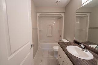 Photo 16: 211 1228 Old PTH 59 Highway in Ile Des Chenes: R07 Condominium for sale : MLS®# 202025893