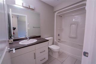 Photo 19: 211 1228 Old PTH 59 Highway in Ile Des Chenes: R07 Condominium for sale : MLS®# 202025893