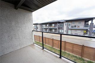 Photo 22: 211 1228 Old PTH 59 Highway in Ile Des Chenes: R07 Condominium for sale : MLS®# 202025893