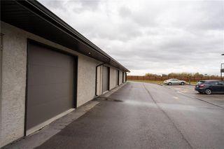 Photo 26: 211 1228 Old PTH 59 Highway in Ile Des Chenes: R07 Condominium for sale : MLS®# 202025893