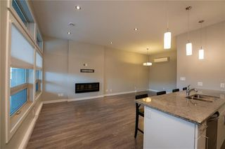 Photo 10: 211 1228 Old PTH 59 Highway in Ile Des Chenes: R07 Condominium for sale : MLS®# 202025893
