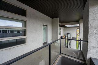 Photo 25: 211 1228 Old PTH 59 Highway in Ile Des Chenes: R07 Condominium for sale : MLS®# 202025893