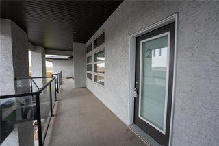 Photo 24: 211 1228 Old PTH 59 Highway in Ile Des Chenes: R07 Condominium for sale : MLS®# 202025893