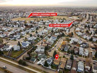 Photo 44: 4107 35 Street in Edmonton: Zone 29 House for sale : MLS®# E4220231