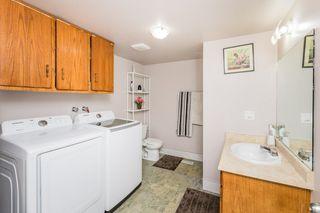 Photo 22: 4107 35 Street in Edmonton: Zone 29 House for sale : MLS®# E4220231