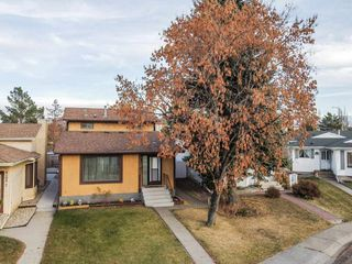 Photo 4: 4107 35 Street in Edmonton: Zone 29 House for sale : MLS®# E4220231
