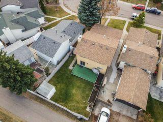 Photo 43: 4107 35 Street in Edmonton: Zone 29 House for sale : MLS®# E4220231