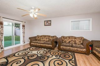 Photo 17: 4107 35 Street in Edmonton: Zone 29 House for sale : MLS®# E4220231