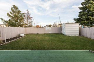 Photo 36: 4107 35 Street in Edmonton: Zone 29 House for sale : MLS®# E4220231