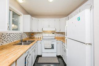 Photo 11: 4107 35 Street in Edmonton: Zone 29 House for sale : MLS®# E4220231