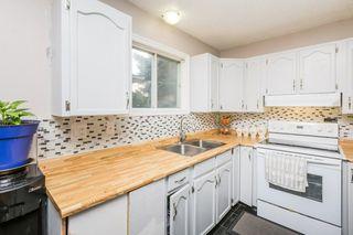 Photo 12: 4107 35 Street in Edmonton: Zone 29 House for sale : MLS®# E4220231