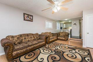 Photo 18: 4107 35 Street in Edmonton: Zone 29 House for sale : MLS®# E4220231