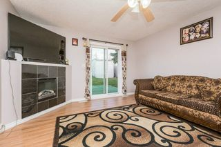 Photo 19: 4107 35 Street in Edmonton: Zone 29 House for sale : MLS®# E4220231