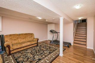 Photo 30: 4107 35 Street in Edmonton: Zone 29 House for sale : MLS®# E4220231