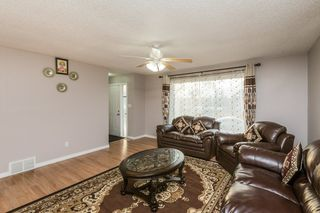 Photo 7: 4107 35 Street in Edmonton: Zone 29 House for sale : MLS®# E4220231