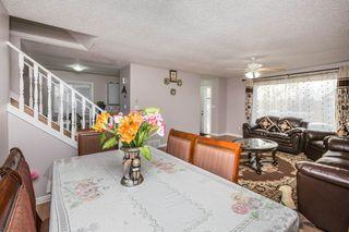 Photo 9: 4107 35 Street in Edmonton: Zone 29 House for sale : MLS®# E4220231