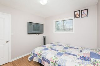 Photo 28: 4107 35 Street in Edmonton: Zone 29 House for sale : MLS®# E4220231
