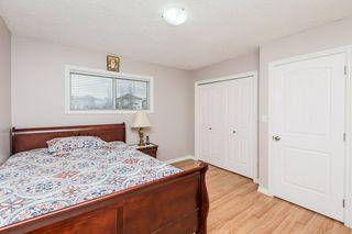 Photo 24: 4107 35 Street in Edmonton: Zone 29 House for sale : MLS®# E4220231