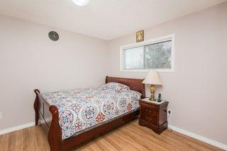 Photo 23: 4107 35 Street in Edmonton: Zone 29 House for sale : MLS®# E4220231