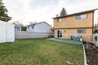 Photo 38: 4107 35 Street in Edmonton: Zone 29 House for sale : MLS®# E4220231