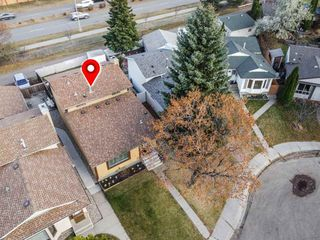 Photo 40: 4107 35 Street in Edmonton: Zone 29 House for sale : MLS®# E4220231