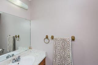 Photo 25: 4107 35 Street in Edmonton: Zone 29 House for sale : MLS®# E4220231