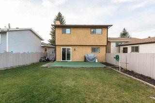 Photo 37: 4107 35 Street in Edmonton: Zone 29 House for sale : MLS®# E4220231