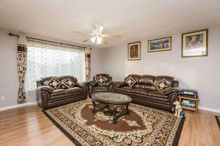 Photo 6: 4107 35 Street in Edmonton: Zone 29 House for sale : MLS®# E4220231