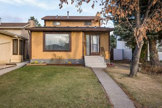 Photo 2: 4107 35 Street in Edmonton: Zone 29 House for sale : MLS®# E4220231