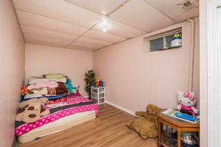 Photo 32: 4107 35 Street in Edmonton: Zone 29 House for sale : MLS®# E4220231