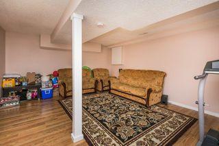 Photo 29: 4107 35 Street in Edmonton: Zone 29 House for sale : MLS®# E4220231