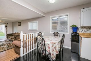 Photo 10: 4107 35 Street in Edmonton: Zone 29 House for sale : MLS®# E4220231