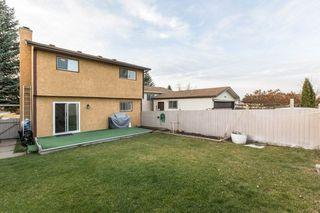 Photo 39: 4107 35 Street in Edmonton: Zone 29 House for sale : MLS®# E4220231