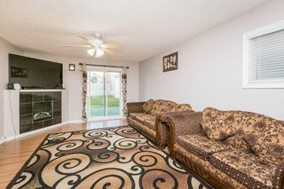 Photo 16: 4107 35 Street in Edmonton: Zone 29 House for sale : MLS®# E4220231