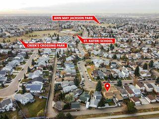 Photo 45: 4107 35 Street in Edmonton: Zone 29 House for sale : MLS®# E4220231