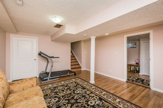Photo 31: 4107 35 Street in Edmonton: Zone 29 House for sale : MLS®# E4220231